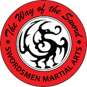 Swordsman Martial Arts