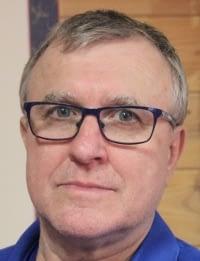 Master John (Banham)