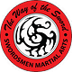 Swordsmen Martial Arts
